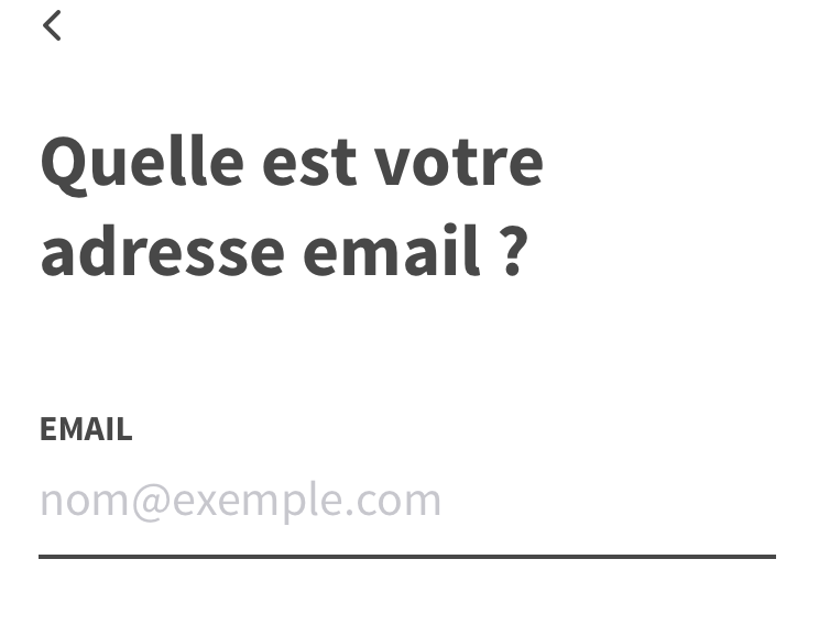 2._ADRESSE_MAIL_.PNG