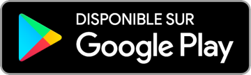 badge_google_play-8f42db42716707e9c616e427b45cd5d6.png